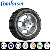 Heißer Auto-Reifen 215/45zr17 Verkaufs-China-Comforser