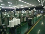 高品質Eガラスのガラス繊維によってアセンブルされる非常駐のガラス繊維の粗紡
