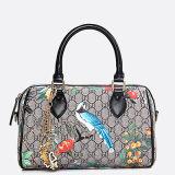 Sacchetti Sy7714 della signora spalla del fiore di modo dell'assassino del pacchetto delle donne calde delle borse