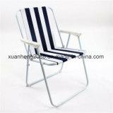 Cadeira de praia de alumínio mais vendida