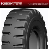 Los nuevos neumáticos de Camión Volquete Radial 2100r35