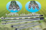 API 살포 금속 빨판 로드 펌프, 배관 펌프 제조