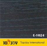 Fácil de instalar el mosaico de PVC de bloqueo (E-1024)
