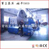 Tour de forte stabilité de commande numérique par ordinateur pour le moulage en aluminium de rotation (CK61160)