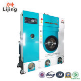 16kg Best Quality Perchloroethylene Dry Cleaning Machine für Sale (GXQ-16)