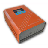 220V 100un contrôleur de charge solaire pour Solar Power System (QW-JND-X100220)