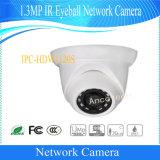 Dahua IR 1.3MP IP de la Red Globo ocular cámara de vídeo digital (IPC-HDW1120S)