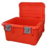 Handelskühlvorrichtung-Kasten-Nahrungsmittelwein-Kühlvorrichtung-Kasten