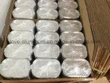 Couvercle en aluminium pour le conteneur de transport aérien
