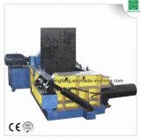 Presse comprimée en métal de rebut (Y81F-100)