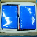Nachladbare Batterie Li-Ion12v 24V 48V 100ah 150ah 160ah 200ah Li Ionenbatterie, Li-Ion5kw/10kw batterie-Lithium