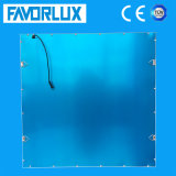 Surface Mounted LED Ceiling Panel for Office/Hotel Lighting