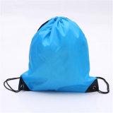 Sac imperméable à l'eau du type 2017 de polyester de sac minimaliste neuf de sac (GB#W2)