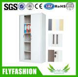 Офисная мебель шкафа архива хорошего качества прочная стальная (ST-15)