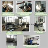 Одиночный действующий гидровлический цилиндр в Китае