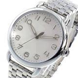 Clásico señoras de 316L de acero inoxidable reloj pulsera