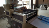 Byf-920 de Machine van de laminering