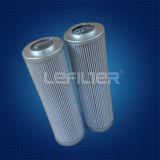 Elemento 2.0030h20SL-A00-0-P del filtro dell'olio di EPE
