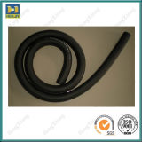 NBR/PVC-isolatieschuimbuis