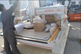 It-1530 High Z Axis Wood 3D CNC Router Best Price CNC Dirty Router Machine for