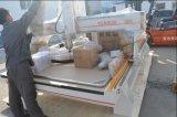 Elé1530 do eixo Z do Alto Madeira 3D Router CNC Máquina Router CNC Melhor Preço para venda