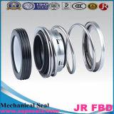 Qualität mechanischen Seals Fbd