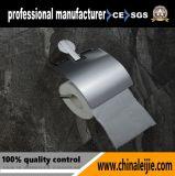 Acessório do banheiro do suporte do papel higiénico