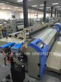 ガーゼの織物の機械装置の空気ジェット機の編む機械製造