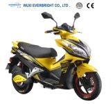Capacidade de carga forte barata Scooter Motociclo eléctrico fabricado na China