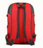 Freizeit-Laptop-Rucksack im FreienDaypack Rucksack
