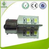 Luz del coche de la fábrica Price1157 16SMD LED