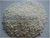 Polyacrylamide cationiques (CPAM) Poudre
