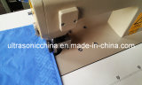 Sealing ultrasonique Machine pour Gown (CE)