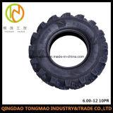 China-Bauernhof-Reifen-/Irrigration Gummireifen-landwirtschaftlicher Reifen für Traktor
