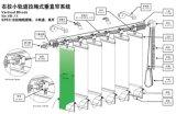 Persiennes verticales pour Windows (VB-11)