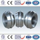 Anéis Cantilever de Sgp do molde do centrifugador usados em carrinhos do Roughing