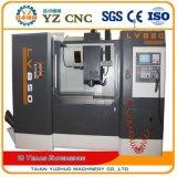Vl430 Mini vertical fresadora CNC Centro de mecanizado CNC