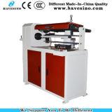 Китай высокое качество полезные TTR 1 дюйма и 1/2 дюйм бумаги Core режущей машины