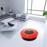 Balayeuse chaude C de robot de vente