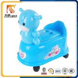 Assento de treinamento de potty para crianças com boa qualidade