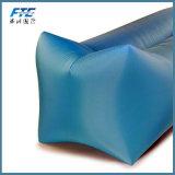 安く防水膨脹可能なソファーの空気ベッド