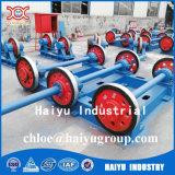 Kraftübertragung-Pole-Maschinen-Fabrik