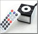 Digital Media динамик DS-520