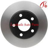 Bremse Disc für Buick Gl8/Lacrosse Brake Rotor Excelle/Regal/Park Avenue Disc Rotor Enklave Brake Drum Gmc Brake Disc