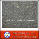 Piedra sepulcral natural del color de rosa de Rose de la piedra del granito G635, losa, encimera, azulejo (DES-GT039)