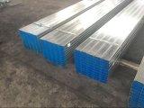 T-grilles de plafond pour le placoplâtre