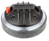 44mm Fachmann-HF-Komprimierung-FahrerTweeter für PROaudiolautsprecher-System