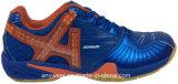 Chaussures de badminton pour hommes Chaussures de tennis (815-9127)