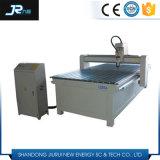 Macchinario dell'Router-Incisione di CNC per metallo/falegnameria/formato marmo/acrilico 1325