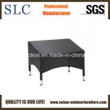 Poggiapiedi del rattan/poggiapiedi /Footstool (SC-B8886-2)